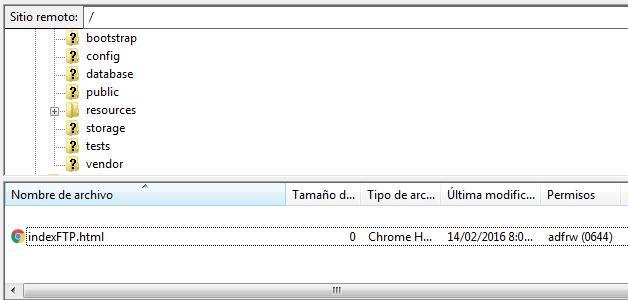 archivoEnFTP