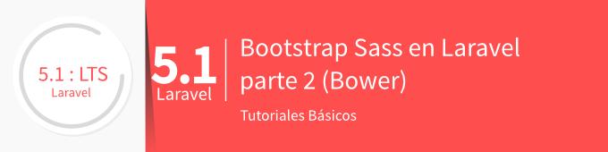 banner-bootstrap-sass-con-bower-en-laravel