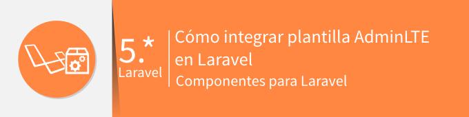 banner-como-integrar-adminlte-en-laravel