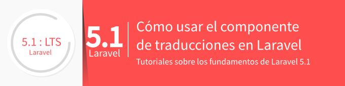 banner-como-usar-traducciones-laravel