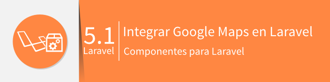 banner-integrar-google-maps-en-laravel