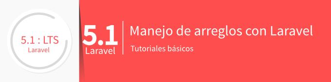 banner-manejo-arreglos-laravel