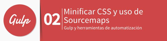 minifcar-css-y-sourcemaps-gulp