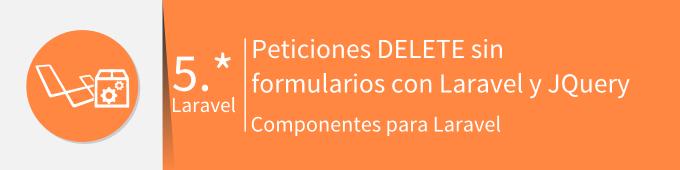 post-delete-sin-formularios-laravel-jquery