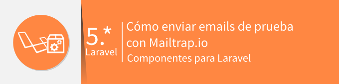 banner-como-enviar-emails-con-mailtrap