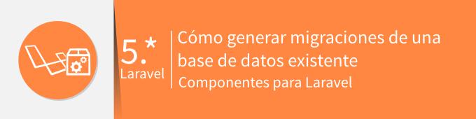banner-como-generar-migraciones-de-base-datos-existente