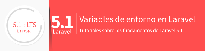 banner-variables-de-entorno-en-laravel