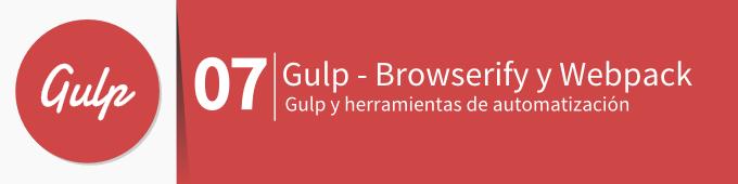 gulp-browserify-webpack