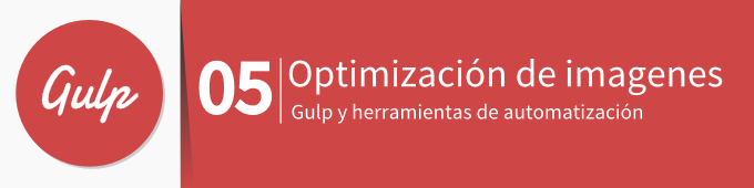 gulp-optimizar-imagenes