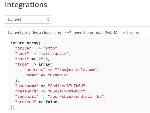 integrations-mailtrap