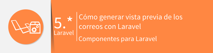 laravel-email-preview