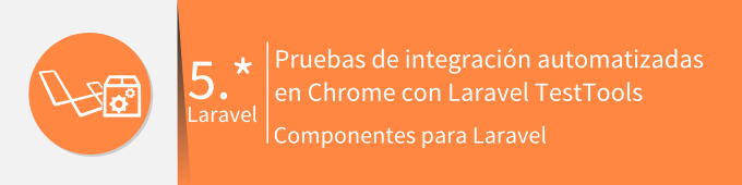 laravel-tests-chrome