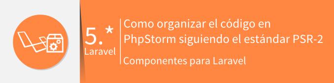 psr-2-phpstorm