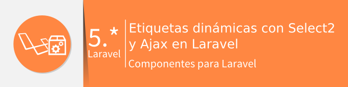 select2-laravel-ajax