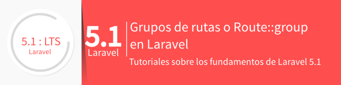 banner-route-groups-laravel