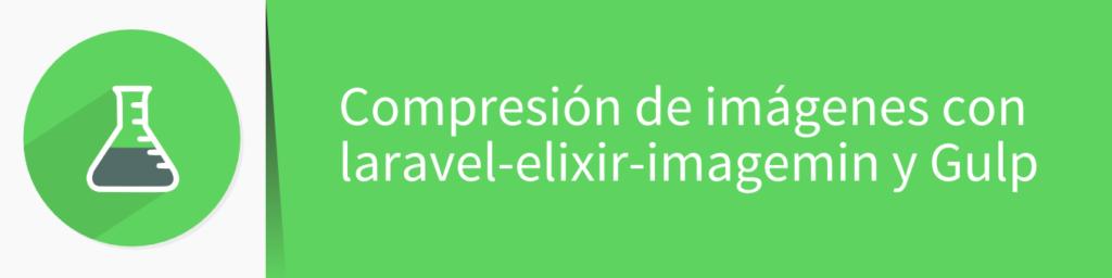 laravel-elixir-imagemin