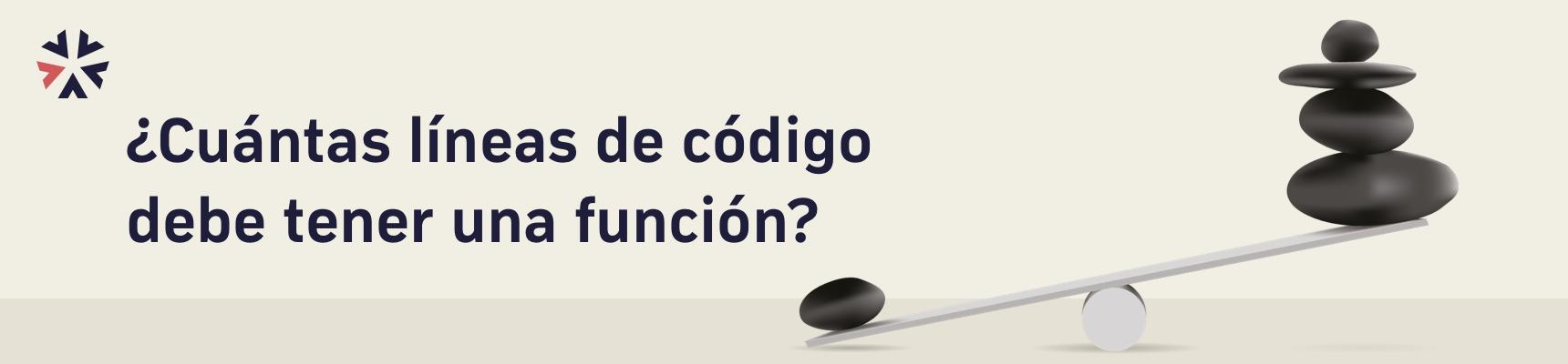 Banner funciones PHP