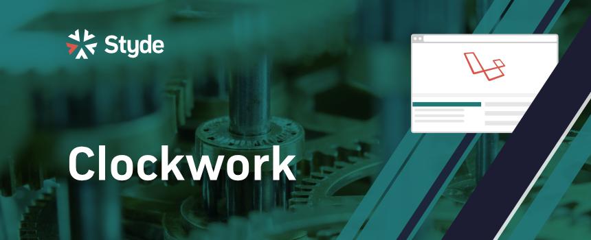 Clockwork, una herramienta para depurar tus aplicaciones de PHP