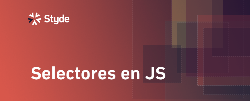 Javascript selectors
