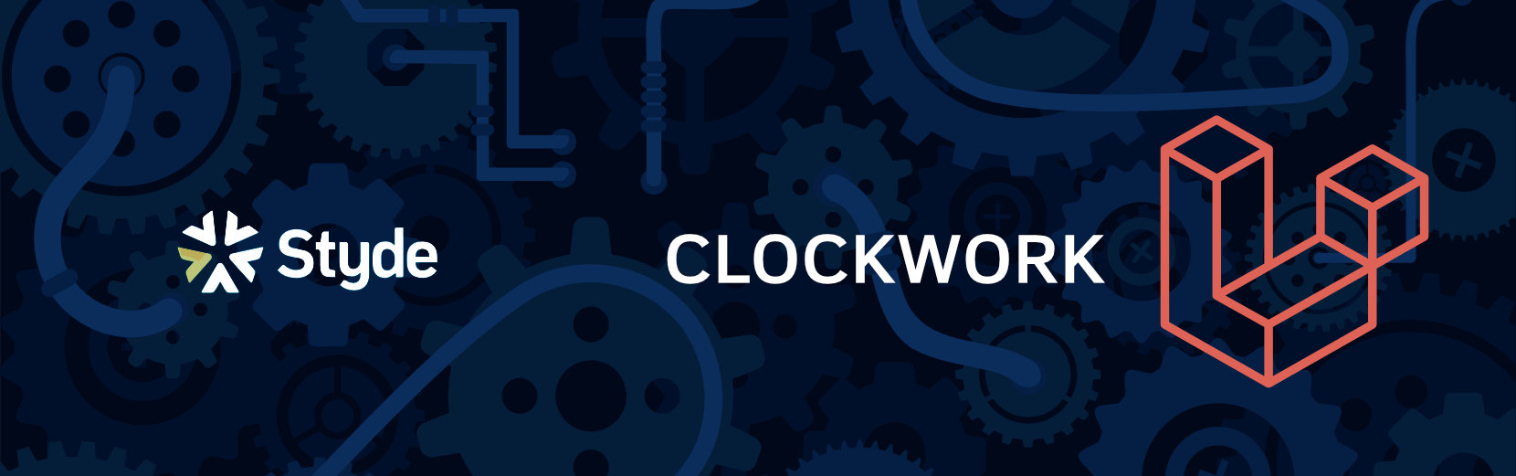 Laravel Clockwork