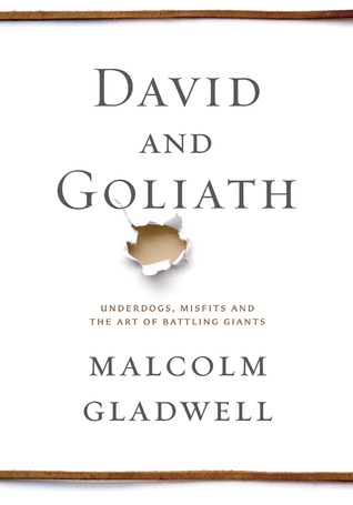 portada david y goliath