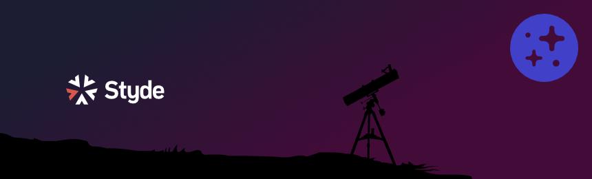 Laravel Telescope Banner