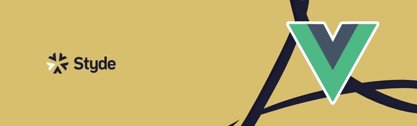 banner render PDF