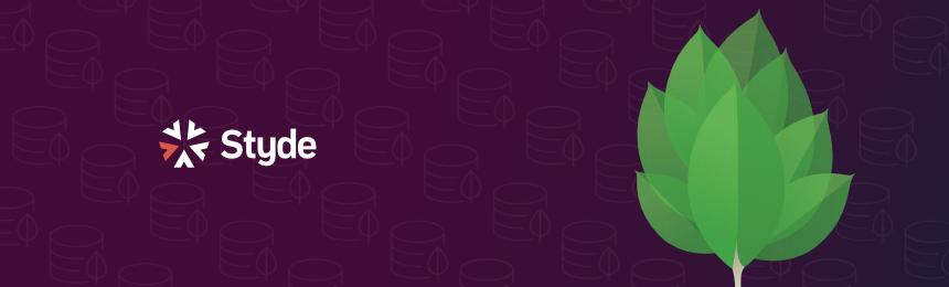 Laravel & MongoDB