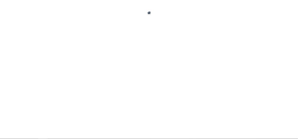 uso de icono de Font Awesome en el proyecto