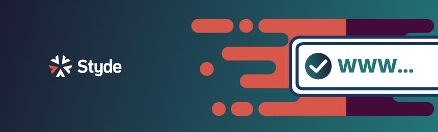 Banner Signer URL Laravel