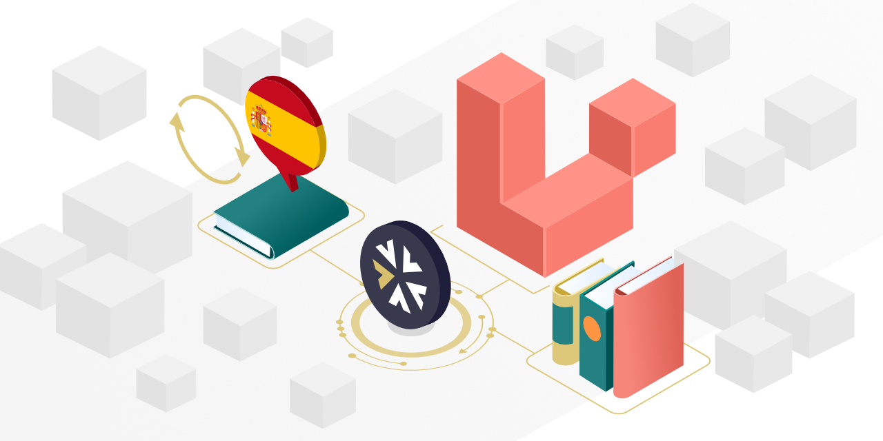 Documentación de Laravel en español