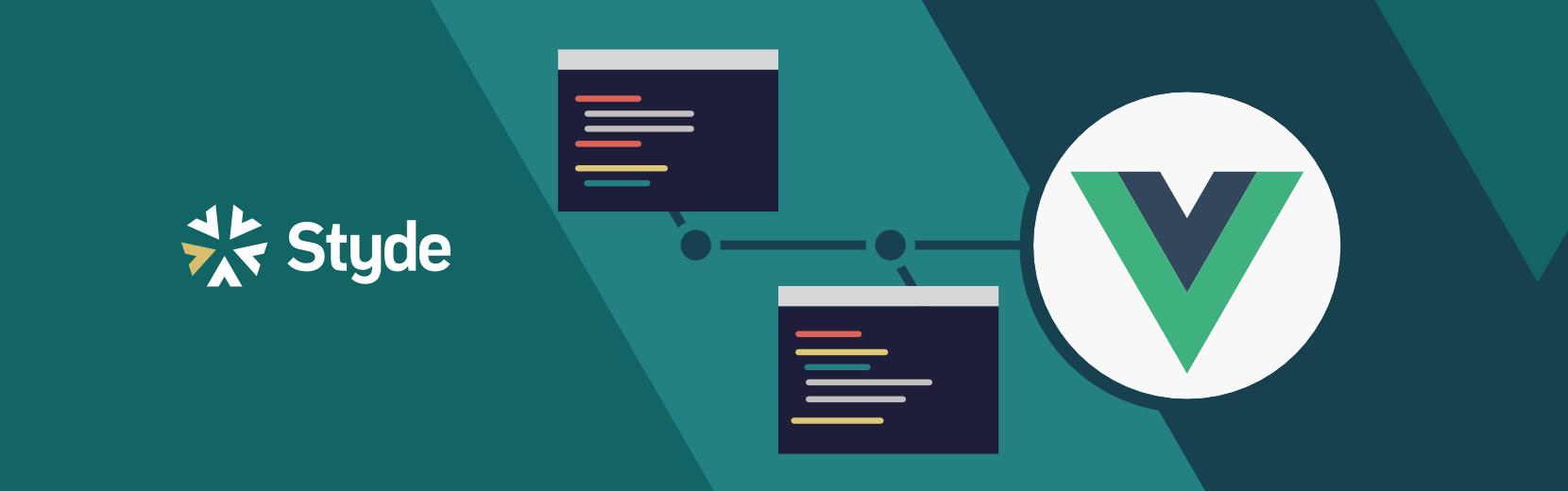 Componentes para Vue.js